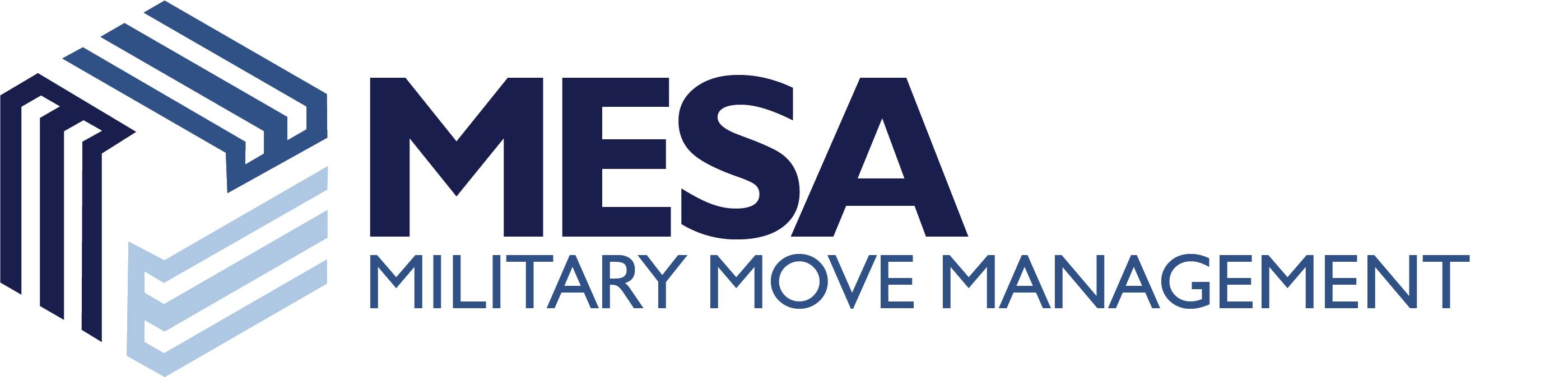 Mesa_Military_Move_Management_logo