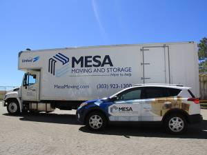 Mesa_Movers_Grand_Junction