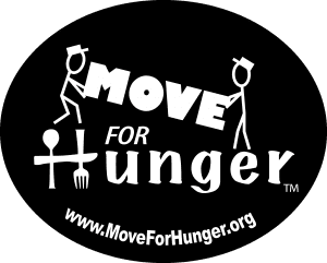 Mesa_Move_For_Hunger