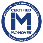 Mesa_Moving_ProMover